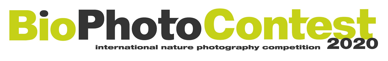 logo_BioPhotoContest_2020nero