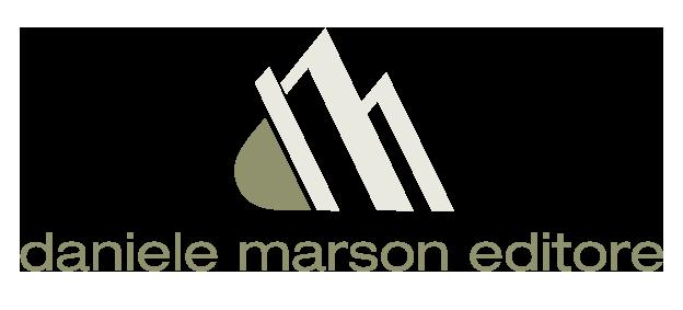 logo_dMe_GrVerde