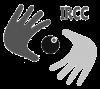 LogoIRCC