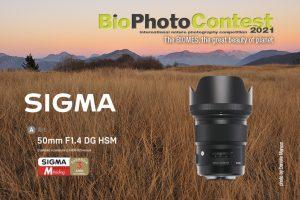 SIGMA_DME-BPC-SIGMA