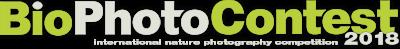 logo_BioPhotoContest_2018b