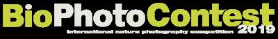 logo_BioPhotoContest_2019