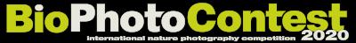 [:it]logo_BioPhotoContest_2020b[:]