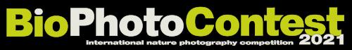 logo_BioPhotoContest_2021b