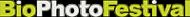 [:it]logo_biophotofestival_b2 copia[:]