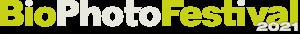 logo_biophotofestival_b_rgb2021